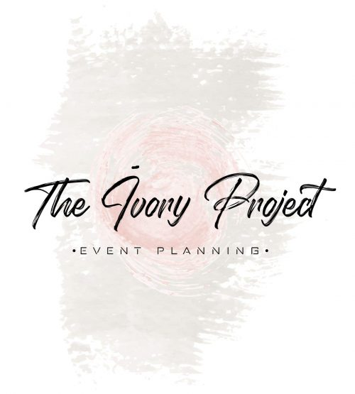 The Ivory Project